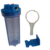 5 micron 10 inch household filter water systems