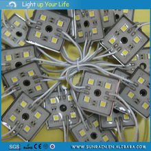 Residential Led Corn Light 5050