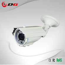 digital camera security camera system infrared camera module
