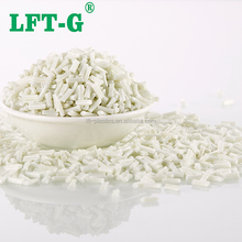 price of polyamide 6 resin filled long glass fiber PA6 LFT