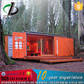 luxury container homes 20ft prefab shipping china suppliers