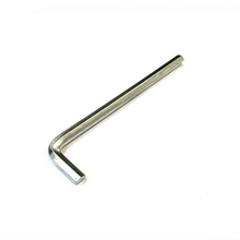 Square Ajustable Allen Hex Key Wrench