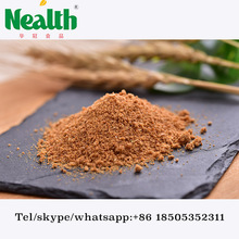 100% Natural Pure Apple Extract/ Apple Extract Powder