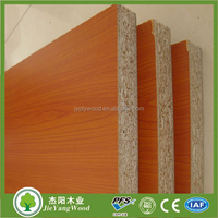 plywood china farrandly decoration furniture with top quality