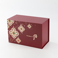High Quality Paper Box Gift,Paper Box Custom Printed,Paper Box Packaging