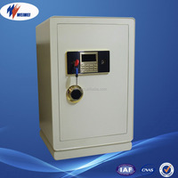 2015 New Fireproof Safe Depoeit Dox Safe Gun Cabinet