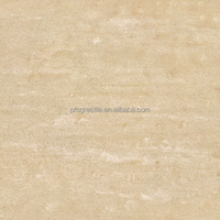 interior decoration floor tile ,polished porcelain floor tile (V6115M)