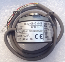 (New Original)HES-1024-2MHT 600P/R