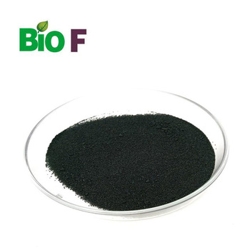 Chinese Manufacturer Supply And High Puirty Chromium Metal Powder For Laboratory