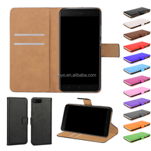 for Xiaomi Redmi 4 4X case cover, for Xiaomi Redmi 4 4X wallet leather case with money cards slots holder