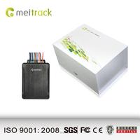Meitrack alibaba CN mini Fob Key Chain Gps Tracker For Bicycle T311