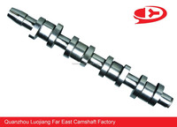 camshaft vw 038109101R forging engine with best quality