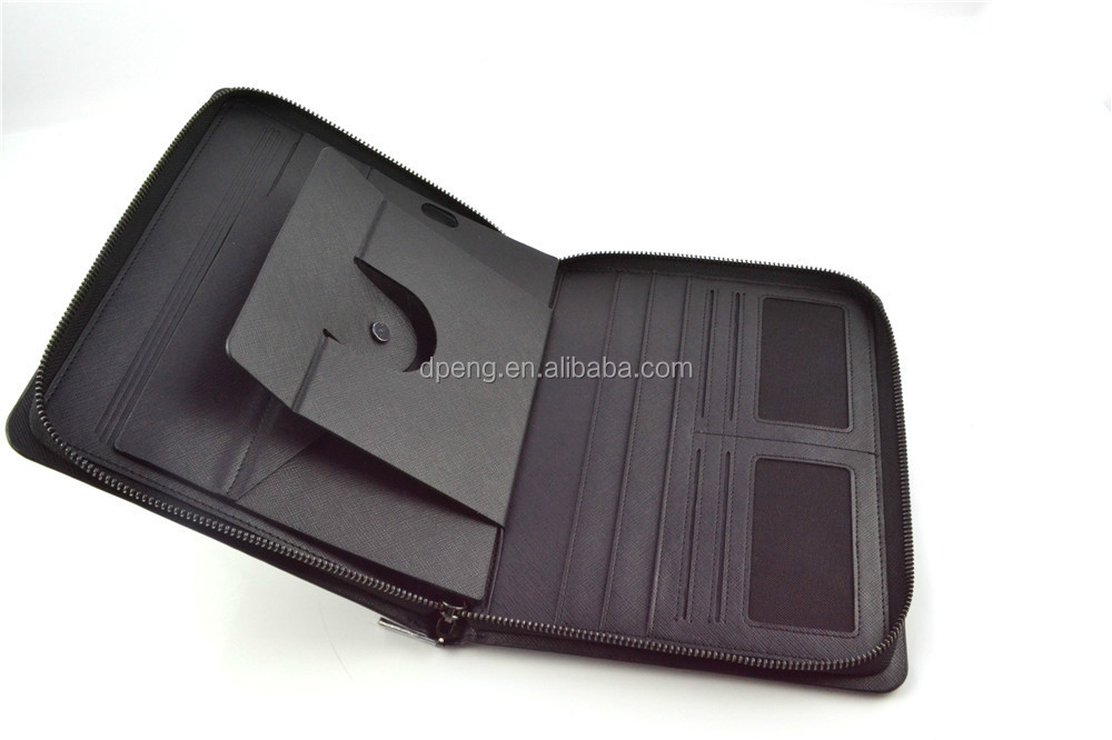 First-class flip case tablet leather case for 13.3 inch tablet pc