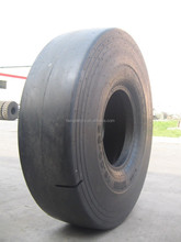 Dozer Tyre with special rubber formula with L5S pattern, 1800-25