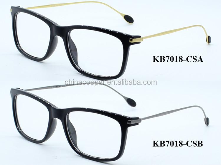 Best Designer Eyeglass Frames 2015 : 2015 Popular Designer Eyeglass Frames Italy Designer Optic ...