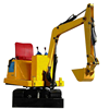 /product-detail/steel-electric-children-toy-excavator-60720888921.html