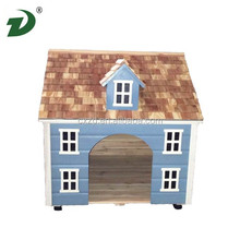 2015 Popular,cheap small wooden house designs dog house
