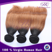 Wholesale Beauty Supply Distributors Indian Virgin Remy Hair Weave Human Straight Extensions Free Sample