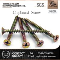 Best quality collated drywall screw for gypsum board used in gun