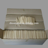 2.2 two point Bulk wooden round toothpicks