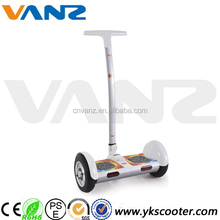Smart self balancing scooter 2 wheels 10 inch