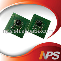 For xerox 4110 drum chip