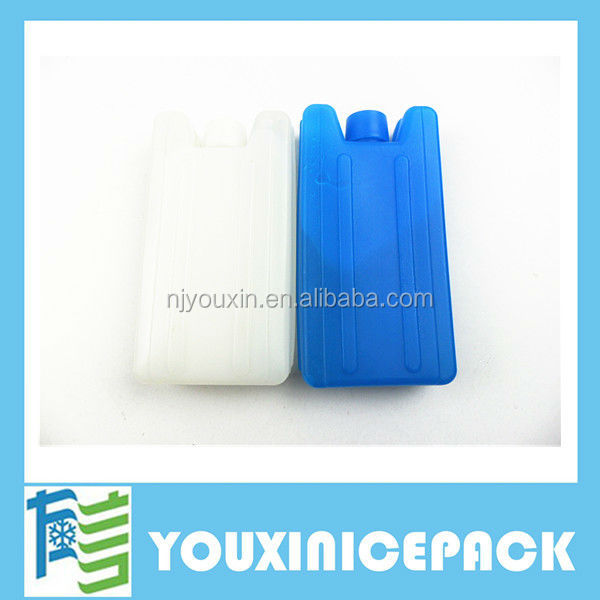 Camping Portable/ ice box Fit Fresh Cool Coolers Slim Lunch Ice Packs