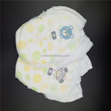 Saite Eco-friendly Wholesale Name Brand Baby Diaper Distributor