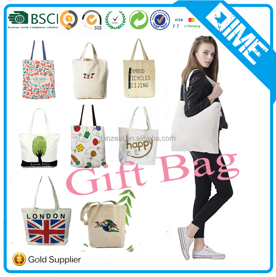 Wholesale Custom Valentine Day Felt Shopping Bags With Design Manufacturers China Products Tote Shopping Bag For Ladies