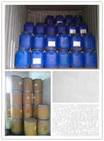 Gypsum Board Dedicated Foaming Agent Manufacturer