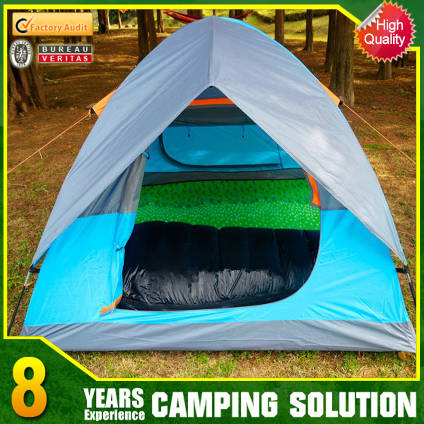 Custom Made Unique Camping Tents Wholesale