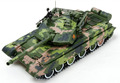 alloy 1 26 diecast model military vehicle tank