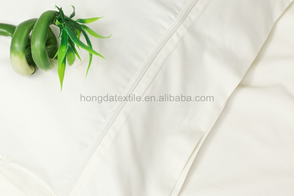 miracle bamboo pillow washing instructions