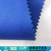 EN61482-1-2 350GSM Sateen Flame Retardant Material for Protective clothing against the thermal hazards of an electric arc