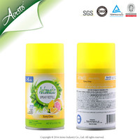 Wholesale Home Automatic Air Freshener Refill