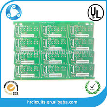 Shenzhen OEM Android PCB