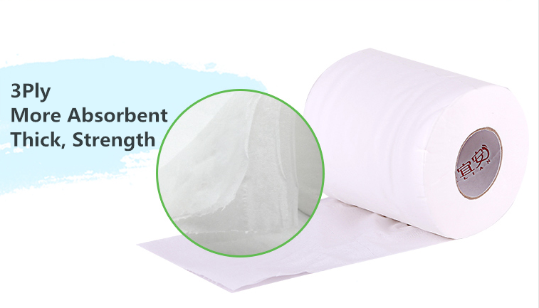 toilet paper buying guide Buying a toilet these days is a lot more complicated than it used to be simply because we, the public, want more from our toilets here's what you should consider.