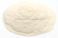 Wholesale Low Price High Quality Native Wheat Starch