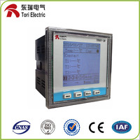 TR96Y-CW Modbus Wireless Temperature Measurement Device with RS485 comm