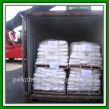 Hot selling High quality calcium acetate formula