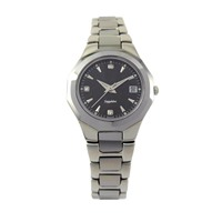 code brand watches, branded watch box, fashion stainless steel watches