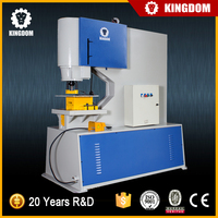 Kingdom for sale 100 ton 1000 ton hydraulic power press