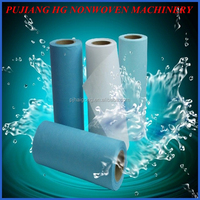 sms polypropylene spunbonded nonwoven fabric