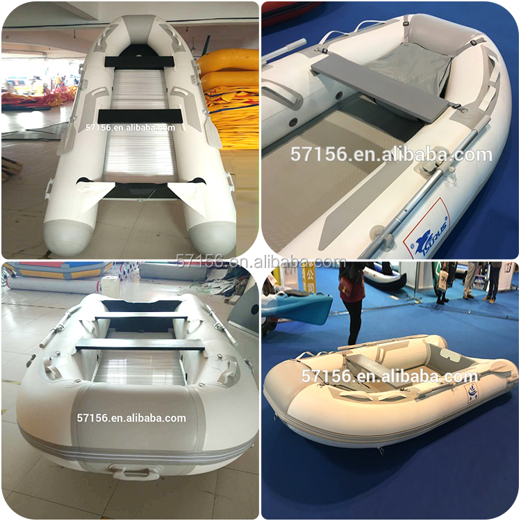 Cheap zodiac inflatable <strong>boat</strong>, fishing inflatable <strong>boat</strong>, rescue inflatable <strong>boat</strong> for sale