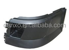 20506619 Truck Left Side Bumper for VOLVO VNL 2013-2015