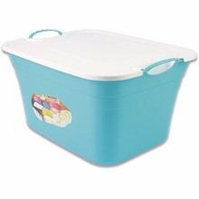 Best selling Low Price New Arrival Plastic Storage Case