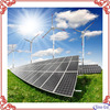 China manufacturer good quality 250w solar modules pv panel