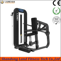Customized many color option fitness seated Dip/Best selling fitness equipment/sport equipment fitness