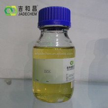 Best quality IZE 46% cas 68797-57-9 for alkaline zinc plating