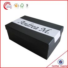 2014 Hot sale Shoe shine box plans wholesale in shanghai